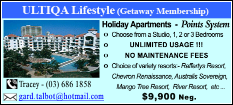 ULTIQA Lifestyle - $9900
