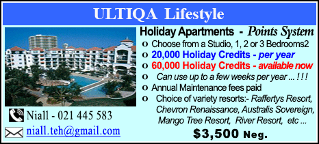 ULTIQA Lifestyle - $3500
