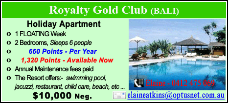 Royality Gold Club - $10000